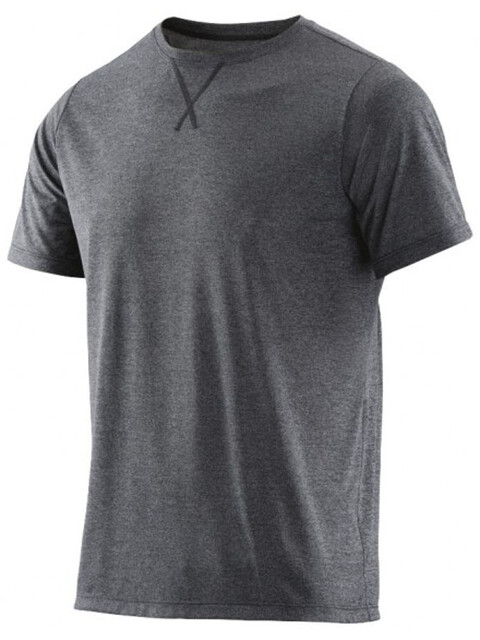 Skins Avatar - Camiseta Running Hombre - negro